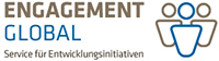 engagement-global-logo